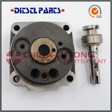 Bosch Head Rotor Perkins 1 468 334 672/4672 injection pump governor в Кызыл-Адыр