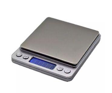 Constant Весы ювелирные Constant 110BigВесы для драгоценных металлов