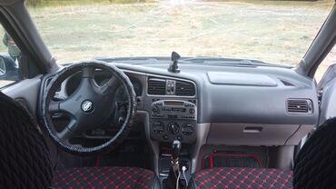 квартира берилет сокулук in Кыргызстан | БАТИРЛЕРДИ УЗАК МӨӨНӨТКӨ ИЖАРАГА БЕРҮҮ: Nissan Primera 1.8 л. 2002