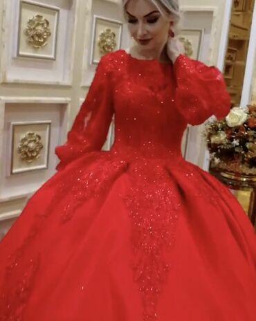 Продаю новое! Роскошное свадебное платье