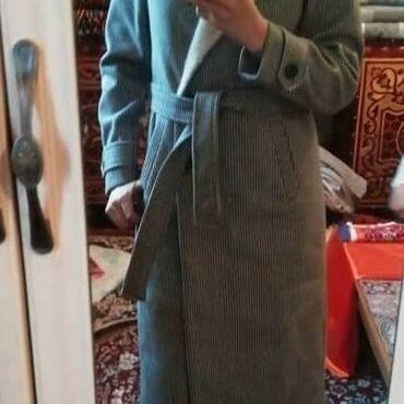 пальто в Кыргызстан: Пальто