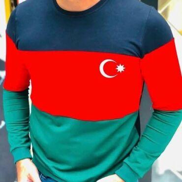 tz dogulmuslar uecuen goedkclr - Azərbaycan: Satisda topdan koyneklerimiz var