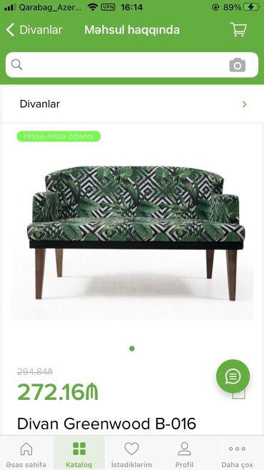 İlkin ödənişsiz,kreditlə divanlar  Whatsappa yazın Zənglərə cavab veri