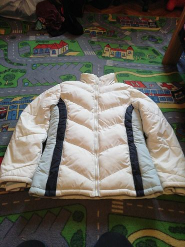 Zenska zimska jakna vel l - Belgrade