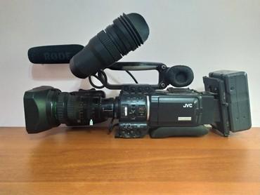 Видеокамеры в Кербен: Видеокамера сатылат