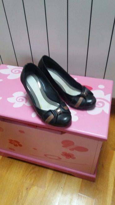 Cipele kozne broj 36 - Smederevo