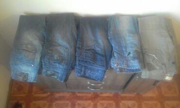 шелковые рубашки женские купить в Кыргызстан: Продаю джинсы женские