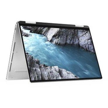 Dell XPS 9575 (0) i5-8305G/8GB/SSD 256GB/Rad(4GB) 15 FHD Touch W10H