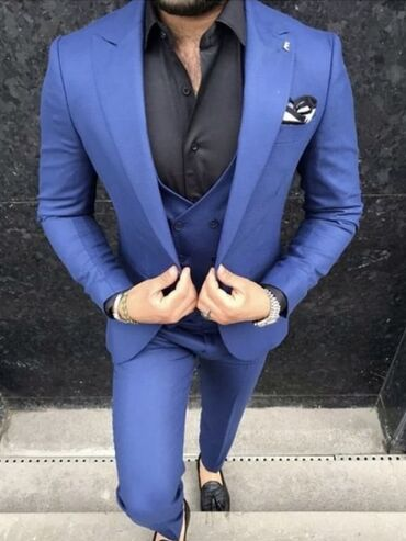 Можно договорится  Состояние хорошое Цвет:Синий