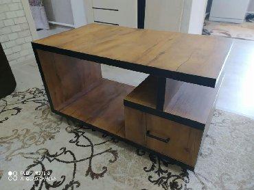 Мебель на заказ, замер, выезд, дизайн 3D бесплатно Павел