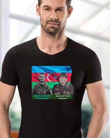 bir qollu paltarlar - Azərbaycan: İstənilən foto şəkil və yazilarin köynəklərə vurulmasiƏn keyfiyyətli