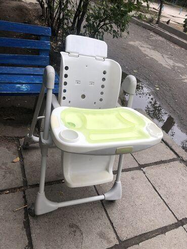 Продам детский стол от фирмы Justin . Состояние хорошее, чехол есть в