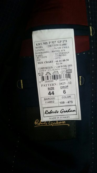 Пиджак для детей в Bakı