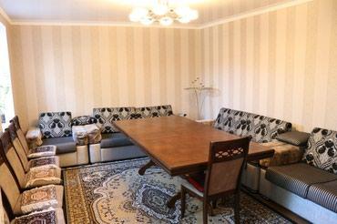Продается дом 120 кв. м, 6 комнат