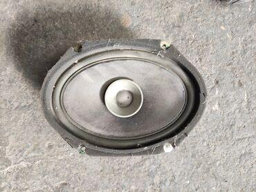 Mazda 6 динамик, Мазда Атенза динамикПривозные запчасти из