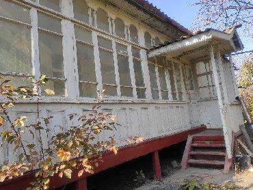 cülyan kəndi - Azərbaycan: Satılır Ev 20 kv. m, 4 otaqlı