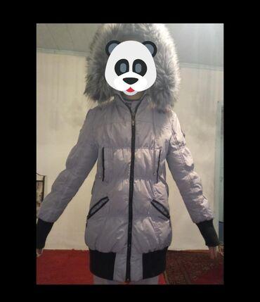 Продаётся!!! Куртки один раз только одевали Каждая по 1000