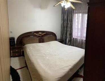 Продается квартира: 106 серия, Карпинка, 3 комнаты, 70 кв. м
