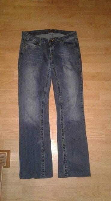 Zenske pantalone vel.30 - Petrovac na Mlavi