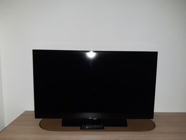 "Samsung tv 40 "" kao nov"