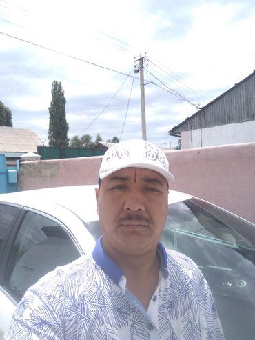 субару легаси бишкек цена в Ак-Джол: Жумуш керек машина бар камири 50 Бишкек