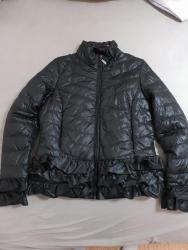 Jakna-markirana-broj - Srbija: Nova jakna broj 38