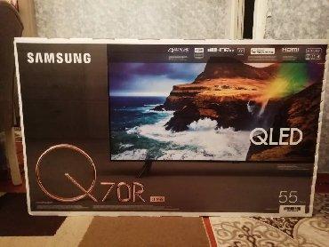 Samsung b7300 omnia lite - Azerbejdžan: Samsung QLED140 smart 4k ultra premium hdModel Samsung