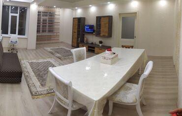 квартиры гостиничного типа в бишкеке в Кыргызстан: Продается квартира: 2 комнаты, 85 кв. м