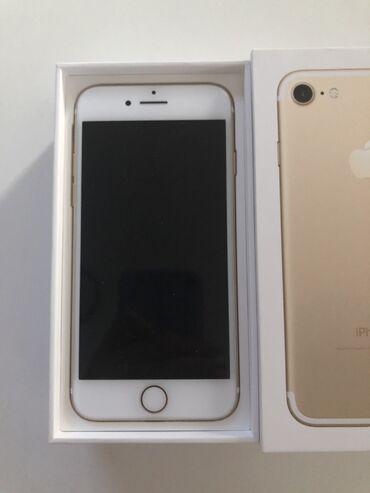 Asus p750 - Srbija: Polovni iPhone 7 128 GB Gold
