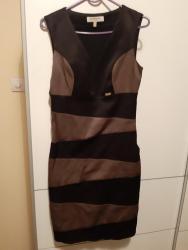 Ženska odeća | Topola: Guy Laroche haljina