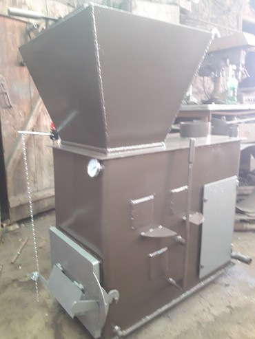 газовые горелки для котлов в бишкеке в Кыргызстан: Отопительные котлы: угольные газовые банныеэлектро котлы