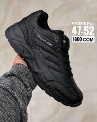 reebok classic leather winter в Кыргызстан: Кроссовки Reebok осень Цена: 1600 сом Артикул: A315-5