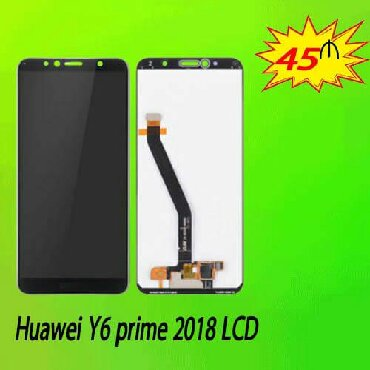 huawei-honor-3c - Azərbaycan: Huawei Y6 prime 2018 ekran dəyişimi.Məhsullarımız tam keyfiyyətli və