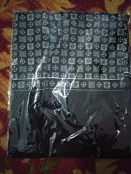 шарф мужской в Кыргызстан: Носки и белье