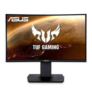 acura tlx 24 dct - Azərbaycan: HAZIRDA ƏLDƏDİR!!!!ASUS TUF Gaming VG24VQ Curved MonitorDaxilində bir