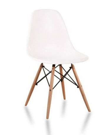 Stolice,Stolica,CHARLIE,Hit Cena!Restoranske, kuhinjske, trpezarijske