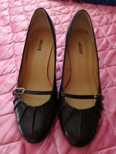 Cipele br 38 - Kovacica