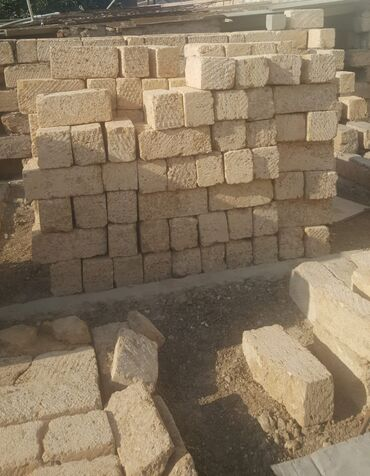 kubik konstruktorlari - Azərbaycan: Iwlenmiw kubik allram 10qepiyden