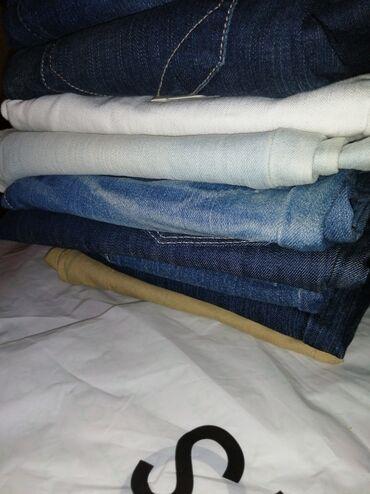 Товары из Германии Женские джинсы размеры 26 27 28 Самовывоз!