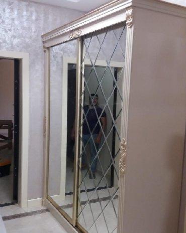 стильная мебель в Азербайджан: Стильный прихожий по низким ценам за короткое время с высоким