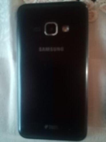 Samsung-j3 - Ленкорань: J 1 2016 ekaranı sınıb başqa prablemi yoxdur