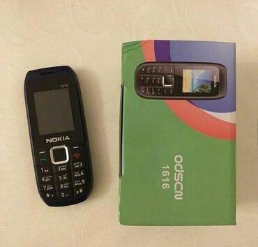 Asus telefonlari - Azərbaycan: Nokia telefonlari Ferqli qiymete Teze.karopkada qeydiyyatli 2 nomre