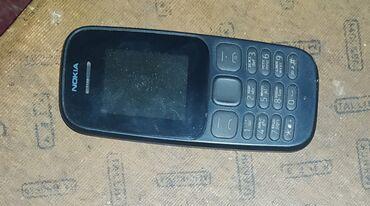 nokia 5 в Азербайджан: Nokia