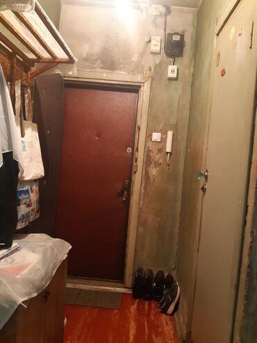 ������������ 3 �� ������������������ ���������������� �� �������������� в Кыргызстан: 105 серия, 3 комнаты, 61 кв. м