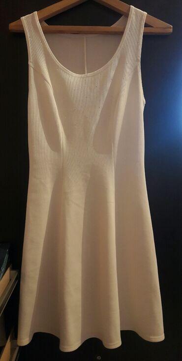 Женская одежда в Кант: Платья