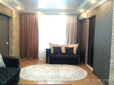 Продается квартира: 104 серия, Восток 5, 2 комнаты, 467 кв. м