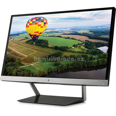 "зарядка нокиа тонкая в Азербайджан: Lcd monitor 23.8"" full hd ips hp pavi̇li̇on 24cw [l5n90aa]описание"
