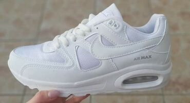Nike Air max, uzivo slike od 36 do 41