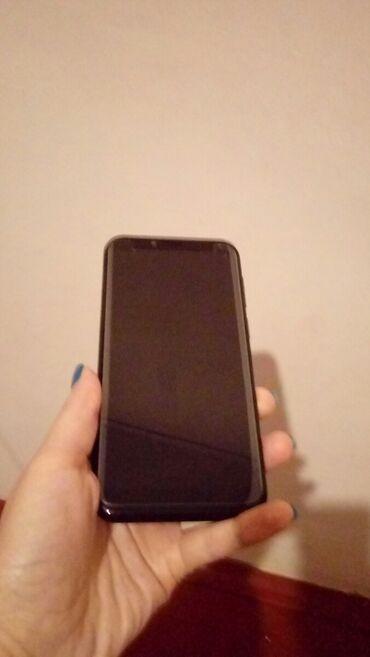 HTC - Кыргызстан: Продаю совершенно новый возможно скидка реальному покупателю срочно