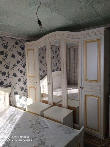 атоми цены в сомах в Азербайджан: Любава спальное цена 75